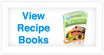 View Recipe Books