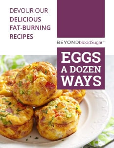 Eggs A Dozen Ways